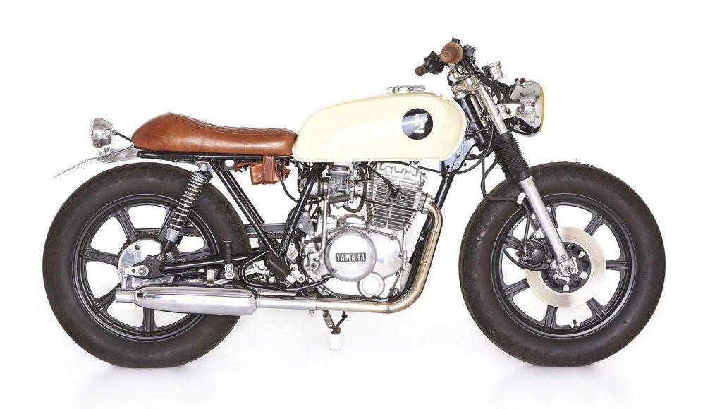 (Akit részletesen érdekelnek ezek a motorok 41e923ac53