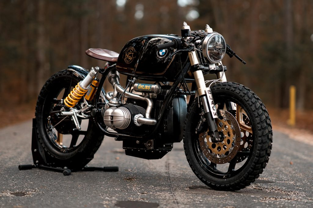 custom-bmw-motorcycle